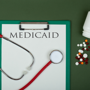 Medicaid Lawyer in Westchase FL
