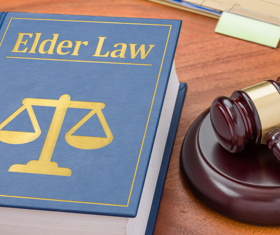 Elder Law Attorneys Lakewood Ranch FL